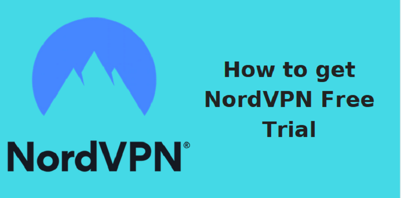 Searches related to nord vpn nord vpn download nord vpn uk nordvpn login nord vpn apk nordvpn trial nordvpn netflix nord vpn/tv nordvpn chrome