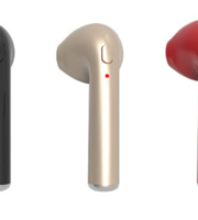 wireless earphone, best earphone